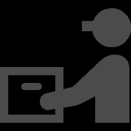 飲料 焼酎 富山の焼酎 300 6本セット 越中米騒動 銀泉 早月川bluebottle とやまーと 北日本新聞サービスセンターのオンライン商店街