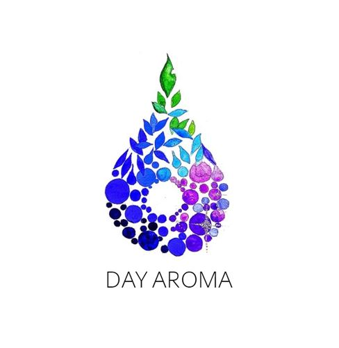 DAY AROMA